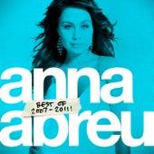 Best of 2007-2011! by Anna Abreu