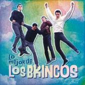 Lo Mejor de los Brincos by Los Brincos