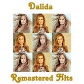 Remastered Hits de Dalida