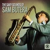 The Saxy Sounds of Sam Butera von Sam Butera