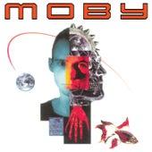 Moby de Moby
