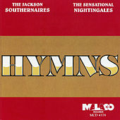 Hymns by Jackson Southernaires