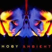 Ambient de Moby