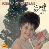 Merry Christmas by Brenda Lee