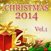 Christmas 2014, Vol. 1 by Various Artists