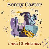 Jazz Christmas de Benny Carter