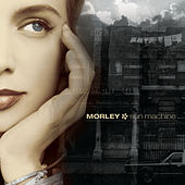 Sun Machine by Morley