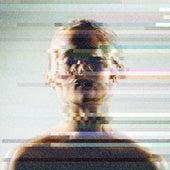Fantasize Remixes by Kye Kye