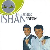 The Other Color by Ishan