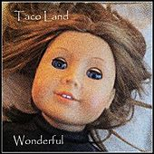 Wonderful by Tacoland