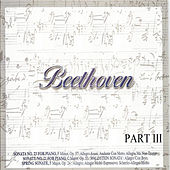 Beethoven - Part Ill by Various Artists