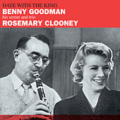 Date with the King (Bonus Track Version) de Rosemary Clooney