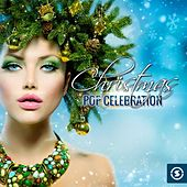 Christmas Pop Celebration by Various Artists