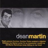 Dean Martin by Dean Martin