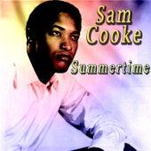 Summertime by Sam Cooke