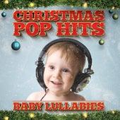 Christmas Baby Lullabies von Various Artists