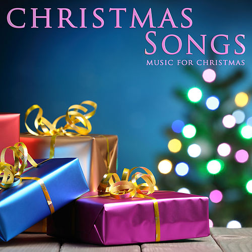 Music Christmas by Various Artists