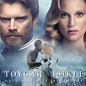 Kurt Seyit & Şura (Original Tv Series Soundtrack) by Toygar Işıklı