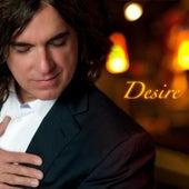 Desire de Federico