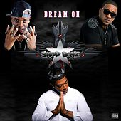 Dream On by Shop Boyz