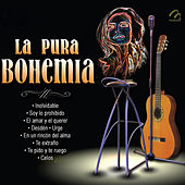 La Pura Bohemia by Various Artists