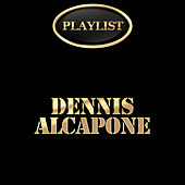 Dennis Alcapone Playlist by Various Artists