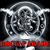 Rock Parade de Various Artists