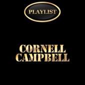 Cornell Campbell Playlist de Various Artists