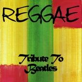 Reggae (Tribute to the Beatles) de Various Artists