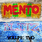 Mento Blitz, Vol. 2 by Various Artists