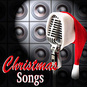 Christmas Songs di Various Artists
