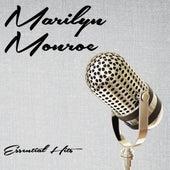Essential Hits von Various Artists