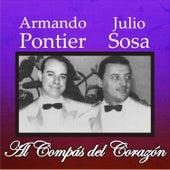 Al Compás del Corazón de Julio Sosa