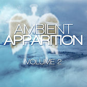 Ambient Apparition, Vol. 2 von Euphoria
