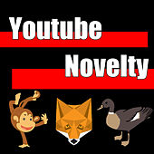 Youtube Novelty de Various Artists