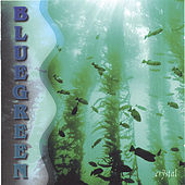 Bluegreen by Crystal
