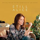 Still Alice (Original Motion Picture Soundtrack) von Ilan Eshkeri