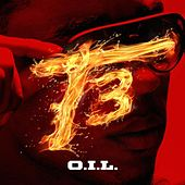 O.I.L. by T3