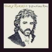 If You Were Mine von Gary Morris