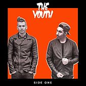 Side One - EP von The Youth