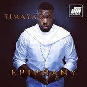 Epiphany by Timaya