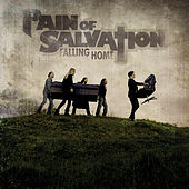 Falling Home by Pain Of Salvation