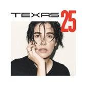 Texas 25 by Texas