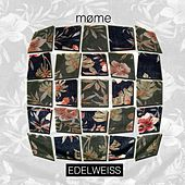 Edelweiss de Various Artists
