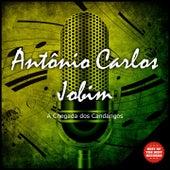 A Chegada dos Candangos by Antônio Carlos Jobim (Tom Jobim)