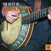 The Best of George Formby by George Formby