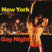 New York Gay Night von Various Artists