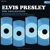 The Collection von Elvis Presley