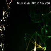 Dance Ibiza Winter Now 2015 by Various Artists