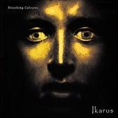 Breathing Cultures by Ikarus